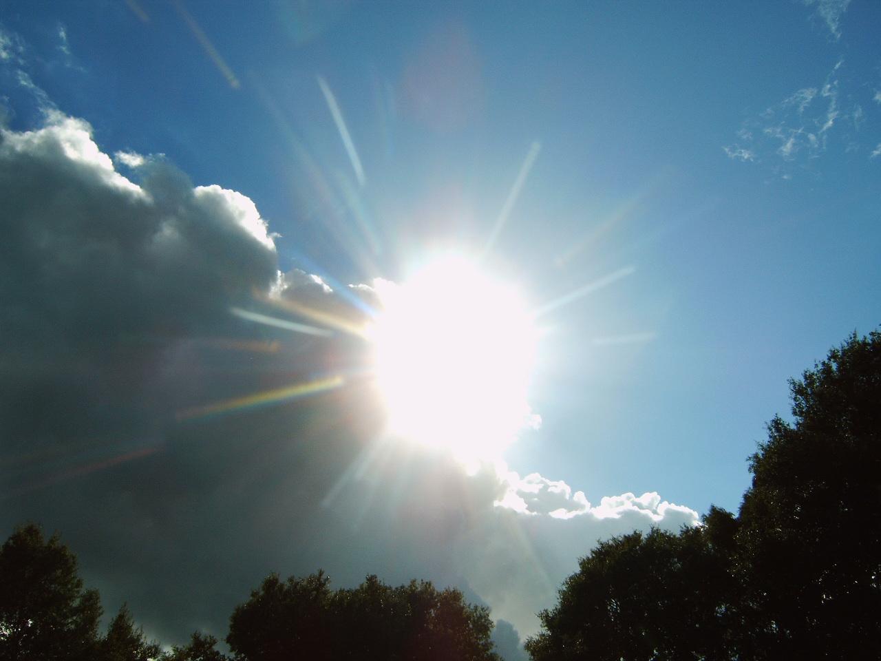 Regen En Zonneschijn : Na regen komt zonneschijn spreekwoord u say it in dutch idiom
