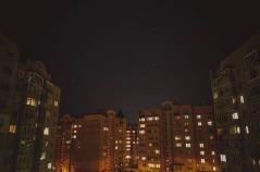 verlicht