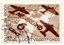 1280px-postzegel_1935_luchtvaartfonds