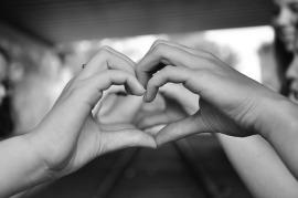 heart-1563067_640