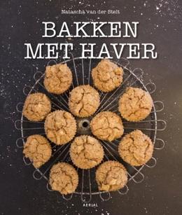 bakken_met_haver