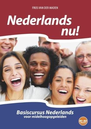nederlandsnu