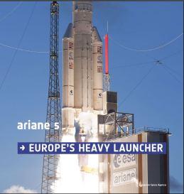 ariane5flyer