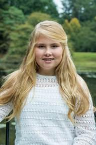 prinses-van-oranje