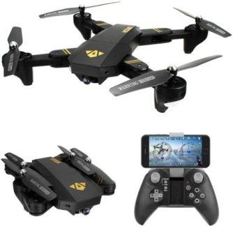 bol_drone_9200000084633102