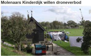 molenaars_willen_droneverbodJPG