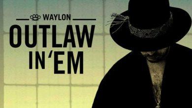 waylonoutlawinem-1024x576
