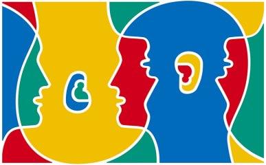 european-day-languages-logo1