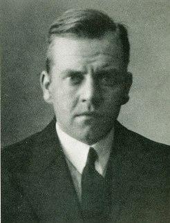 Martinus_Nijhoff_(1894-1953)
