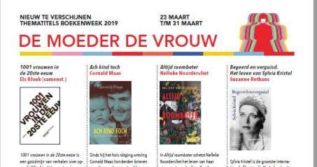 nieuweboeken2019