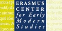 erasmuscenter